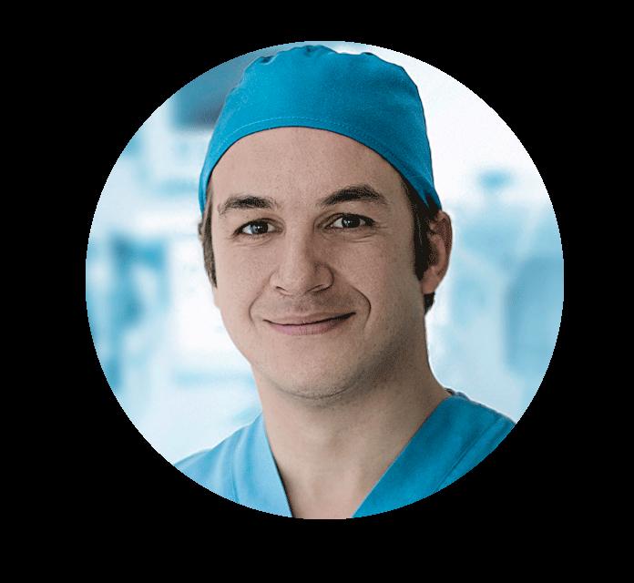 doctor burgos de la obra, médico especialista en lipedema